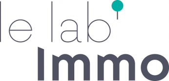 Bienvenue sur le site Le Lab Immo